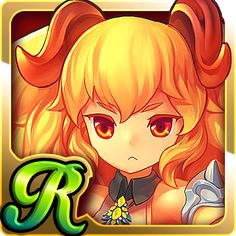 rpg apps logo - Google Search