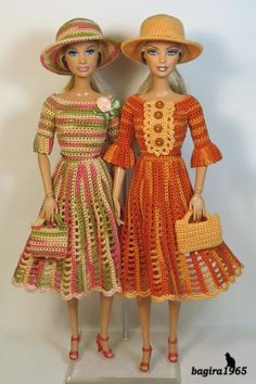 PlayDolls.ru - Играем в куклы :: Тема: Багира: Галерея работ (18/20)
