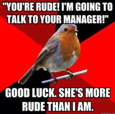 Comics and cartoons retail robin meme custome funny pictures humor Work Memes, Work Quotes, Work Humor, Work Funnies, Work Sayings, Media Quotes, Office Humor, Change Quotes, Attitude Quotes