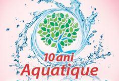 Zece ani pentru Aquatique, cea mai titrată apă oligominerală naturală plată din Europa Europe, Canning
