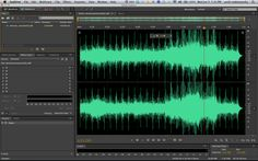 Audio for Video: 5 EQ Tips for Filmmakers. #filmmaking #audio