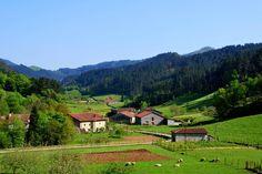 Kortezubi, Bizkaia