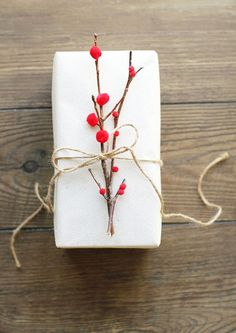best-gift-wrapping-ideas-you-can-practically-try0031