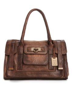 Frye Handbag, Cameron Hobo Bag - Handbags & Accessories - Macy's