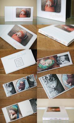 Album idea