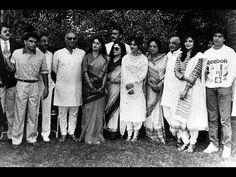 25 Rare Pictures of Indian Cinema , बॉलीवुड की सबसे बेहतरीन तस्वीरें - YouTube