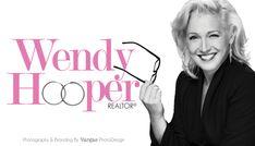 Wendy-Hooper-Realtor-Branding.png