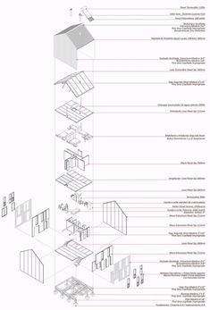 57 Best Architecture Student Projects Gallery images