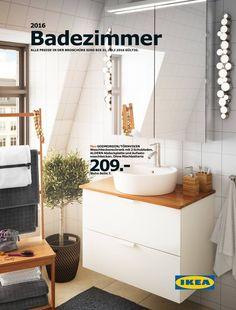 Ikea Inspirationen | Pinterest | Ikea Inspiration, Badezimmer Und Ikea Ideen