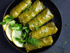Brazzers British cop Elicia Solis entraps some big cock Lebanese Recipes, Sicilian Recipes, Greek Recipes, Veggie Recipes, Vegetarian Recipes, Healthy Recipes, Healthy Eating Tips, Healthy Nutrition, Marinated Beef Kabobs