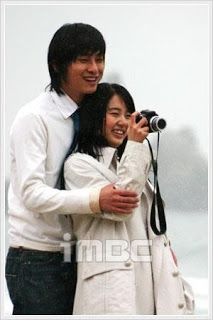 photo football player: Princess Hours
