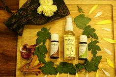 Spread tranquility, wellness the way this with these beautiful curated gifting options by Meraki Essentials Essential Oil Brands, Essential Oil Carrier Oils, Natural Essential Oils, Natural Lifestyle, Meraki, Diwali, Essentials, Wellness, Pure Products