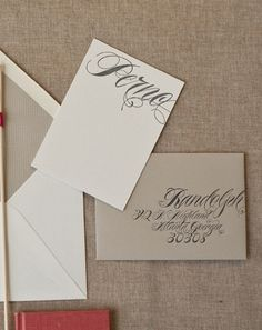 Jiliet invitation suite by Alee & Press, our vendor To get more ideas on invitations like this one visit our website! http://villageinvites.com/?utm_source=pinterest&utm_medium=social+media&utm_campaign=Pinterest+VI
