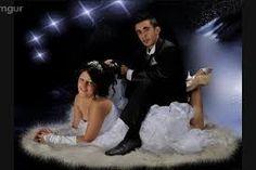 peores fotos de bodas - Buscar con Google