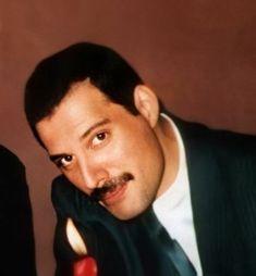 Freddie Mercury Quotes, Queen Freddie Mercury, Queen Photos, Queen Pictures, John Deacon, Love Me Like, Love Of My Life, Karel Gott, Roger Taylor