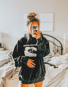 Cute Lazy Outfits, Cute Outfits For School, Outfits For Teens, Trendy Outfits, Cool Outfits, Vetement Fashion, Teenager Outfits, Mode Streetwear, Teen Fashion Outfits