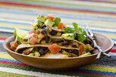 Fiesta on Pinterest | Cinco de Mayo, Quesadillas and Enchiladas