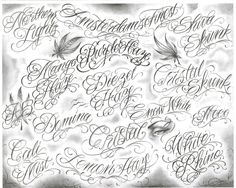 VK is the largest European social network with more than 100 million active users. Chest Tattoo Name, Name Tattoos, Paradise Tattoo, Gangsta's Paradise, Boog Tattoo, Chicano Art Tattoos, Prison Art, Hand Lettering Alphabet, One Word Art