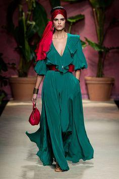 2017 De Dos Colores Costura De Madera Delgado Dial Moda
