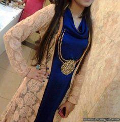 #awesomegirlsdps  Like My Page:  www.unomatch.com/girls-corner  #fashion #girlsfashion #dp #dpz #fbdps #girlsdpz #fashiondpz #cooldpz #stylishdpz #girlsdp #unomatch #Instagram #girlscorner #fbdpforgirls