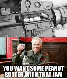 ☕ #kalashnikov #kalashlife #kalash #ak #aklife #ak47 #ak74 #akoperator #akoperatorsunionlocal4774 #762x39 #545x39 #762x54r #guns #rifles #weapons #reliability #ar15 #arjam #vegan #plantbased #rightlibertarian #culturalconservative #hoppean #hhh #hanshermannhoppe #russianingenuity
