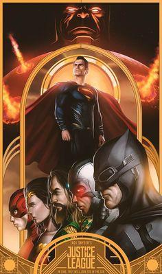 Justice League Characters, Justice League 2017, Justice League Comics, Dc Comics Superheroes, Dc Comics Characters, Dc Comics Art, Marvel Dc Comics, Arte Do Superman, Heavy Metal Comic