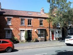 House for sale- 4 bedroom house comprises of entrance hallway, lounge, dinning room, kitchen, w.c and bathroom. Ref. HFS0748 Location York Asking £232000 Ownersellers,#onlinebusinesstransferagents,#freeonlinebusinesstransferagents,#businesstransferagencyinUK,#businessbrokers ,#businesstransferagency,#UKbusinesstransferagents #freeestateagentsinUK,#Ownersellers ,#sellingyourproperty ,#sellingyourhouse ,#Housesale ,#onlinehousesale