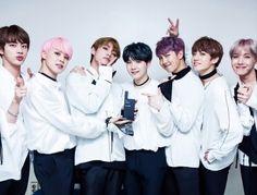 BTS ~ Spring Day ♥