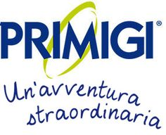 Primigi - catalogo mobile