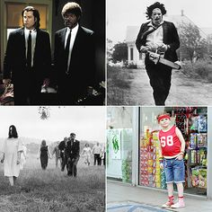 Declaration of Independents: The 30 Greatest American Indie Films Pictures | Rolling Stone