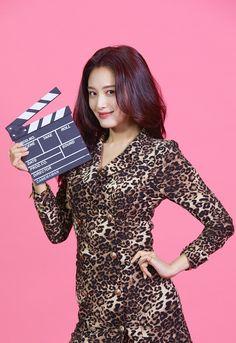 초면에 사랑합니다 재방송 월화드라마 다시보기 Korean Idols, Korean Actors, Korean Drama, Secret Life, The Secret, Yoon Seo, Girl Bands, Hair Inspo, Veronica