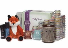 #Scentsy launches in #Poland,  #Australia & #Mexico Sept. 1st.  #France #Spain Oct. 1st.  #WAHM #HomeFragrance #HomeDecor http://www.iWickless.com/join