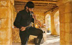 cretan lyra Minoan, In Ancient Times, Greece Travel, Crete, Beautiful Islands, Traditional, Fall 2015, Roots, Deep