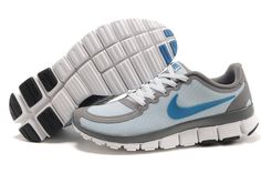 Discount DUNK Shoes online store , fast delivery