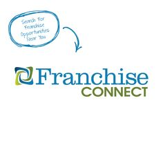 Franchise Connect • The first location-based solution that connects shopping centers, franchise opportunities and entrepreneurs  • Visit http://franchiseconnect.com/ to learn more.