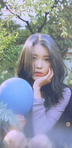 IU Love poem (Love Poem) phone wallpapers & lock screen (Galaxy Note 8 and Note - - Iu Moon Lovers, Seoul, Sexy Nurse, Locked Wallpaper, Redhead Girl, Love Poems, Korean Actresses, Aesthetic Girl, Korean Beauty