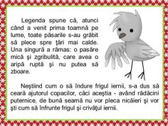 Coloring Pages For Boys, Emo, Teddy Bear, Bird, Animals, Children Coloring Pages, Animales, Animaux, Teddybear