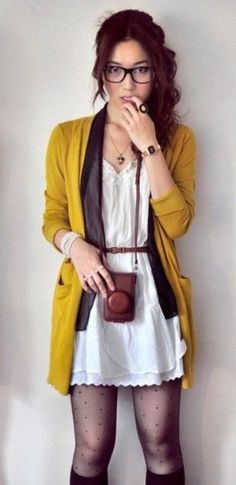 Find More at => http://feedproxy.google.com/~r/amazingoutfits/~3/c74hDiH8iLs/AmazingOutfits.page