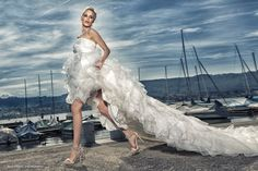 """Part 2 of the bridal wear fashion shooting with Anne-Kathrin Kosch. Hair and Makeup by Zalina Wälchli. Bridal Wear by the fantastic designer Komang Darmiani.  I don't sell tutorial, CD or DVD but if you have questions about my work feel free to contact me <a href=""""https://www.facebook.com/pages/Ralf.Eyertt.Fotograf/133887706686283?ref=bookmarks"""">If you want to contact me on Facebook</a>"""