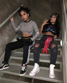 "119.5k Likes, 1,156 Comments - SiAngie Twins (@siangietwins) on Instagram: ""Kodak X Tupac"""