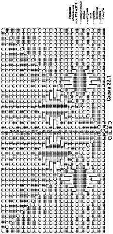Flor para Colcha - / Flower for Quilt - Crochet Bedspread, Crochet Curtains, Crochet Cushions, Crochet Pillow, Crochet Tablecloth, Crochet Doilies, Crochet Fabric, Lace Curtains, Crochet Lace