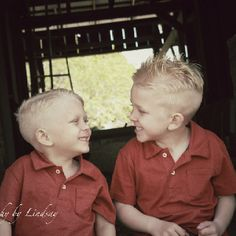♥There is no other boy quite like yours! Why not take photos of them. Here are some ideas of how to to do so! #togally #boys #photos #toddler. www.togally.com