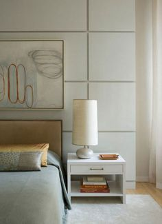 Home Decor Contemporary Room Decoration Ideas has never been so Modest! Since the beginning of the year many girls were looking for our Insanely Cute guide and it is finally got released. Now It Is Time To Take Action! Bedroom Photos, Home Bedroom, Modern Bedroom, Bedroom Decor, Master Bedroom, Decor Room, Serene Bedroom, Bedroom Interiors, Tv Decor