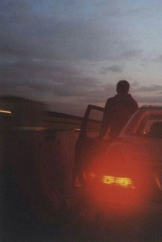 Image shared by Not Only Photos. Find images and videos about boy, night and light on We Heart It - the app to get lost in what you love. Story Inspiration, Writing Inspiration, Between Two Worlds, Art Photography, Road Trip, Instagram, In This Moment, Adventure, Feelings