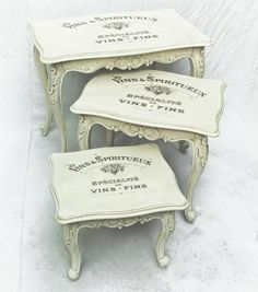 52 Awesome Shabby Chic Decor DIY Ideas and Projects