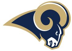 NFL Free Agency: St. Louis Rams finally sign tackle Jake Long | StlSportsMinute.com