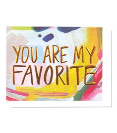 card_GG_you're_my_favorite