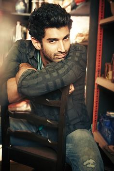 Stardust Aditya Roy Kapur - Rohan Shrestha Rohan Shrestha Photography -