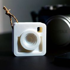 Something we liked from Instagram! Instagram Camera Icon by @akira737.  Download this really cool 3D model on cults3d.com  #3dprint #3dprinted #3dprinter #3dprinting #camera #instagram #igers #design #keychain #logo #icon #app by cults3d check us out: http://bit.ly/1KyLetq