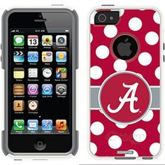 This will deff have to b my next phone case!!!!